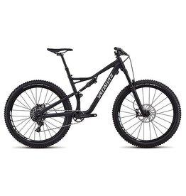 Specialized Vélo de montagne Stumpjumper FSR Comp 27.5 2018
