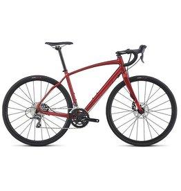 Specialized Vélo de route Diverge A1 2017
