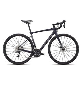 Specialized Vélo de route Diverge Comp 2018