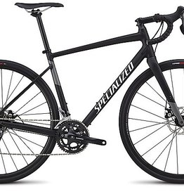 Specialized Diverge E5 2018 Road Bike