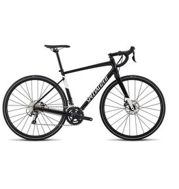Specialized Vélo de route Diverge E5 Elite 2019