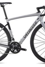 Specialized Vélo de route Diverge Sport Carbon 2018