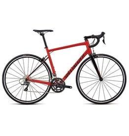 Specialized Vélo de route Allez 2019