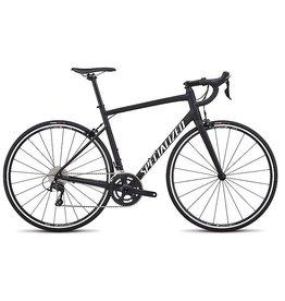 Specialized Vélo de route Allez Elite 2018
