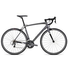 Specialized Vélo de route Allez DSW Elite 58cm 2016