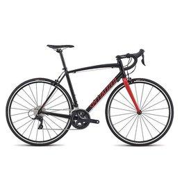 Specialized Vélo de route Allez E5 Sport 2017