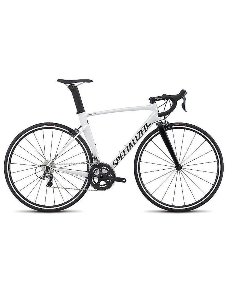 Specialized Vélo de route Allez Sprint Elite 2017