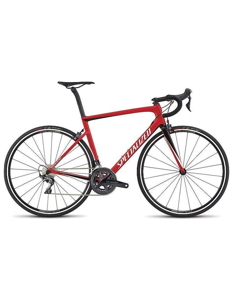 Specialized Vélo de route Tarmac SL6 Expert 2018