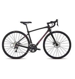 Specialized Vélo de route Ruby Sport 2018