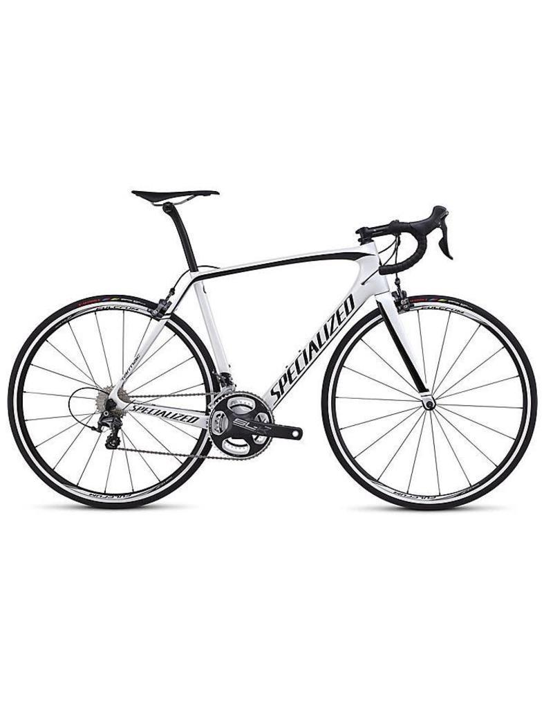 Specialized Vélo de route Tarmac Expert 2016