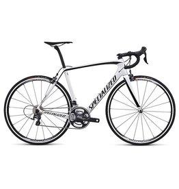 Specialized Vélo de route Tarmac Expert 52cm 2016 Demo
