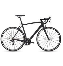 Specialized Vélo de route Tarmac SL4 Elite 2018