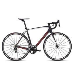 Specialized Tarmac SL4 Sport 2016 Road Bike