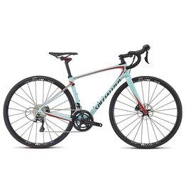 Specialized Vélo de route Ruby Comp Femme 51cm 2017