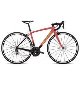 Specialized Vélo de route Amira SL4 Sport Femme 2018