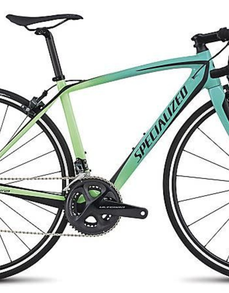 Specialized Women's Amira SL4 Comp 2018 Road Bike