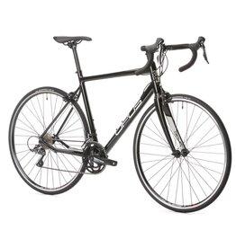 Opus Vélo de route Andante 5 2018