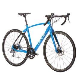 Opus Vélo de route gravel Spark 4 2017
