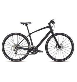 Specialized Vélo Hybride Sirrus Elite Carbon Femme 2019