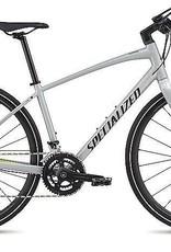Specialized Vélo Hybride Sirrus Elite Disque Femme 2019