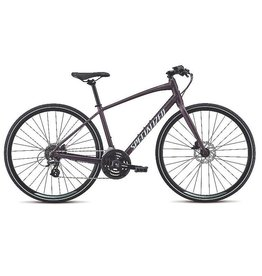 Specialized Women's Sirrus 2018