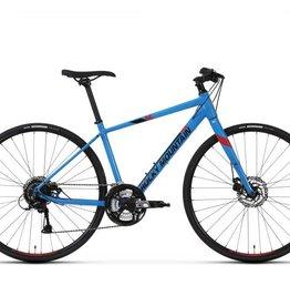 Rocky Mountain RC30 2018 Fitness Bike