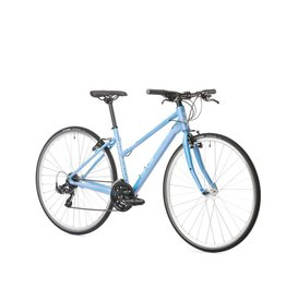 Opus Orpheo 5 Femme 2018 Fitness Bike
