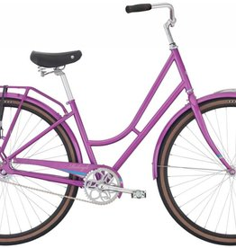 Raleigh Women's Gala 2016 Fitness Bike