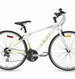 DCO Women's Odyssey Sport 1 2016 Fitness Bike