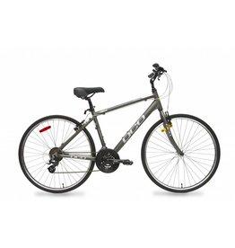 DCO Vélo Hybride DCO Elegance 702 2016