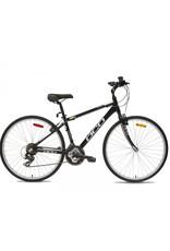 DCO Vélo Hybride Elegance 701