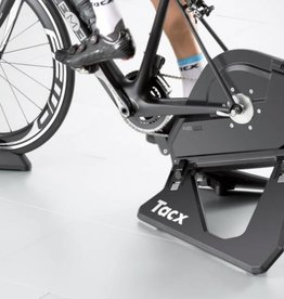 Tacx Trainer Neo Smart, T2800