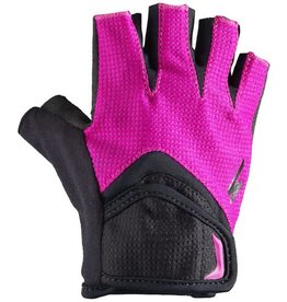 Specialized Gants BG Kids Junior