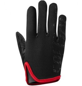 Specialized Lodown Kids Gloves