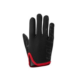 Specialized Lodown Kids Gloves