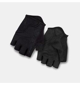 Giro Bravo Junior Gloves