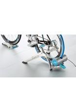 Tacx Trainer Vortex Smart, T2180