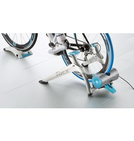 Tacx Trainer Vortex Smart, T2180