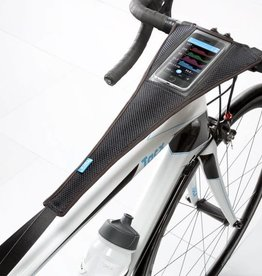 Tacx Sweat Cover for Smartphone, T2931