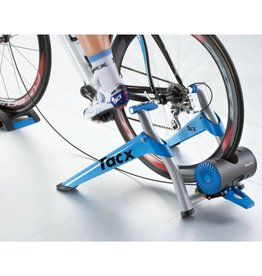 Tacx Trainer Booster, T2500