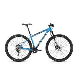 Rocky Mountain Vélo de montagne Vertex 930 2017