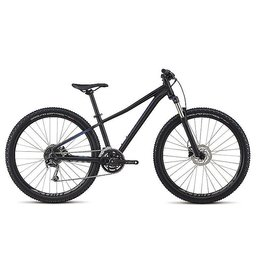 Specialized Women's Pitch Expert 27.5 2018 Mountain Bike