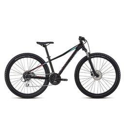Specialized Vélo de montagne Pitch Sport 27.5 Femme 2019