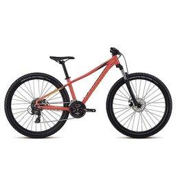 Specialized Vélo de montagne Pitch 27.5 Femme 2019