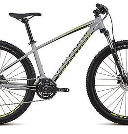 Simple suspension - Demers bicyclettes et skis de fond