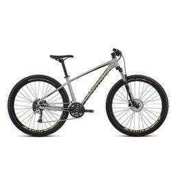 Specialized Vélo de montagne Pitch Comp 27.5 2019