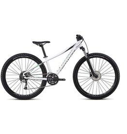 Specialized Vélo de montagne Pitch Comp 27.5 Femme 2019
