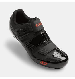 Giro Apeckx HV Road Shoes