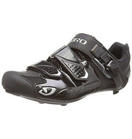 Giro Trans E70 HV Road Shoes