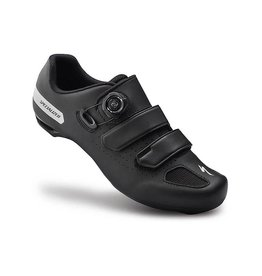 Specialized Souliers de route Comp Road